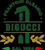 Bigucci